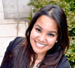 Clarisse Mendoza